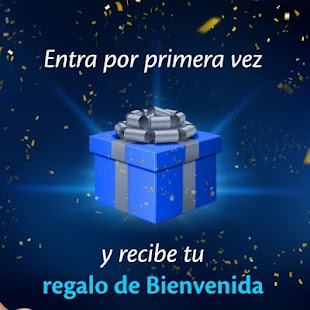 App Tigo Shop Honduras APK for Kindle