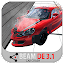 Beam Damage Engine 3.1: Car Crash Simulator