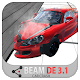 Beam Damage Engine Free