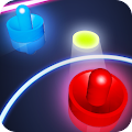 Game Air Hockey apk for kindle fire