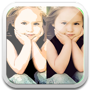 Cartoon Photo Editor 2017