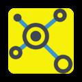 Download pingfor.me (Monitor my Server) APK