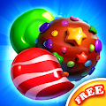 Game Crazy Candy Bomb-Free Match 3 Game APK for Windows Phone