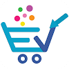 eValley - Online Grocery Store
