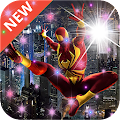 Game Guide Amazing Spider-man 2 apk for kindle fire