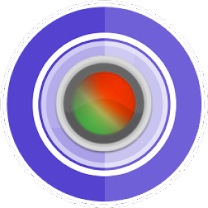 Фоторедактор 2019 For PC / Windows 7/8/10 / Mac – Free Download