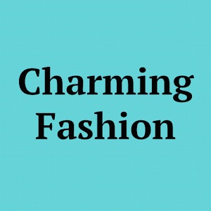 Download Charming Fashion For PC Windows and Mac