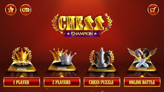 3D Chess APK for Kindle Fire