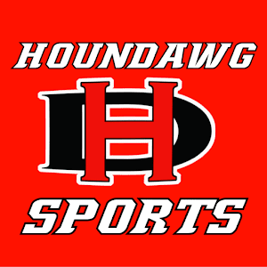 Download Houn Dawg Sports for PC