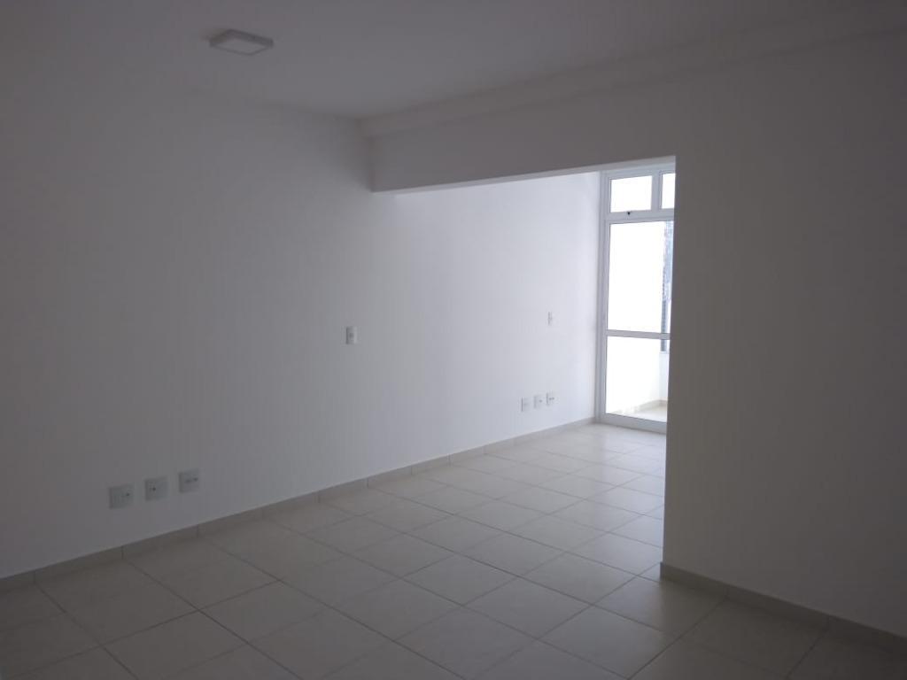 Apartamento residencial para locação, Royal Park, São José d