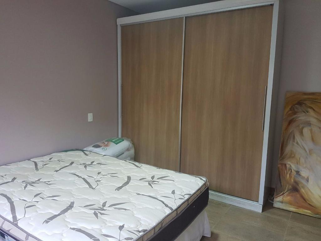 AMG Riviera - Casa 5 Dorm, Centro, Bertioga - Foto 14