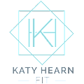 Free Katy Hearn Fit APK for Windows 8