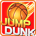 Jump Dunk - Ace Shooter APK