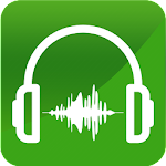 MP3 Player - Music Player APK Image