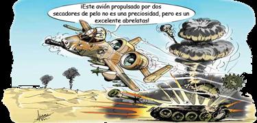 abbet-A-10.png