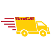 Download RaCE APK to PC
