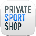 Download PSS APK for Android Kitkat