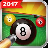 Game Pool Billiard Master & Snooker version 2015 APK