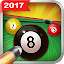 APK Game Pool Billiard Master & Snooker for iOS