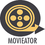 Movieator- Movie Recommender APK Image