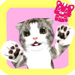 Play Kittens - Happy Cat Maker APK Image