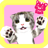 Download Play Kittens - Happy Cat Maker APK on PC