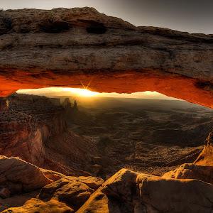 Mesa Arch Final.jpg