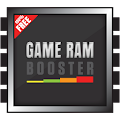 App Game RAM Booster APK for Kindle