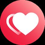 Dating App Flirt amp Chat : WMatch on PC / Windows 7.8.10 & MAC