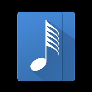 Scorefolder for IMSLP Petrucci For PC (Windows & MAC)