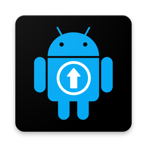 APK EXTRACTOR PRO APK Cracked Download