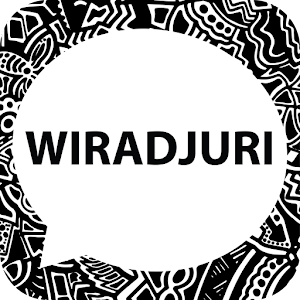 Wiradjuri Dictionary file APK for Gaming PC/PS3/PS4 Smart TV