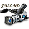 Full HD Camera (3D) APK for Bluestacks