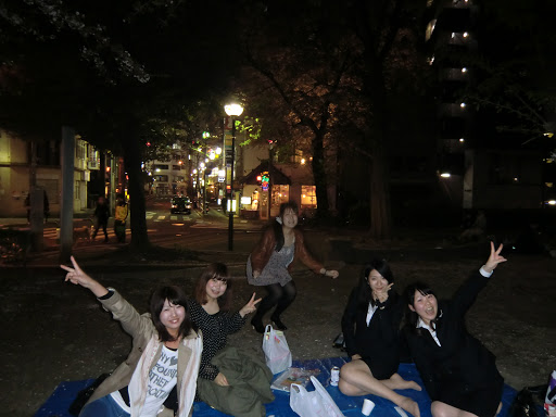 【三日月】パンストのつま先 part10【nude】YouTube動画>5本 ->画像>718枚