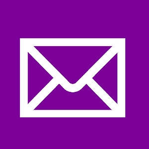 WatchMail for Yahoo Mail For PC / Windows 7/8/10 / Mac – Free Download