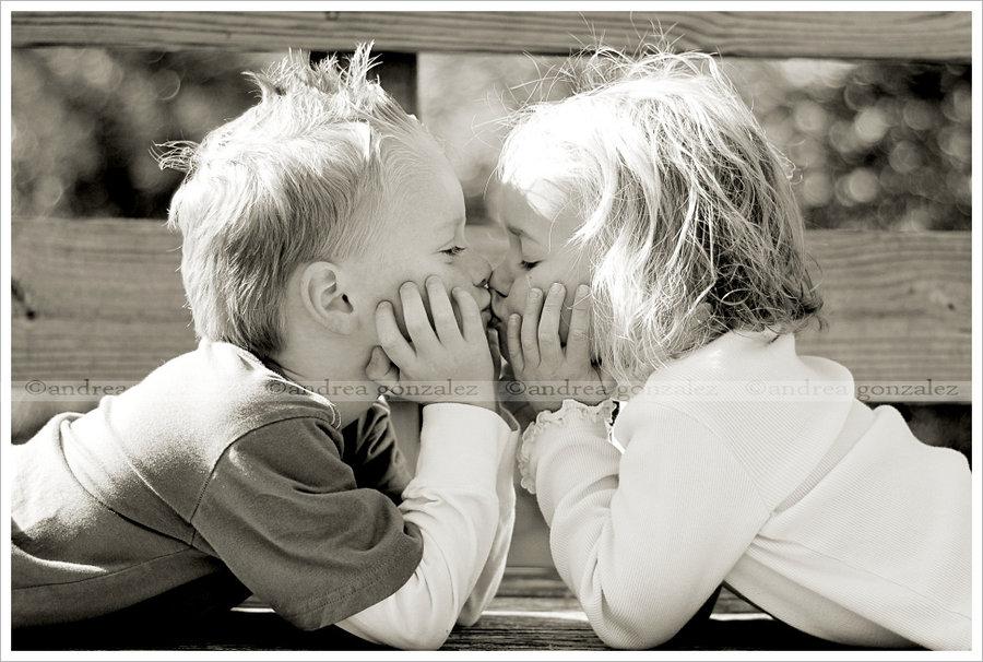 Imágenes de parejas románticas besándose con frases  - Imagenes De Amor Besandose