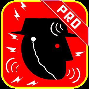 Ear spy Super Hearing Ear Pro For PC