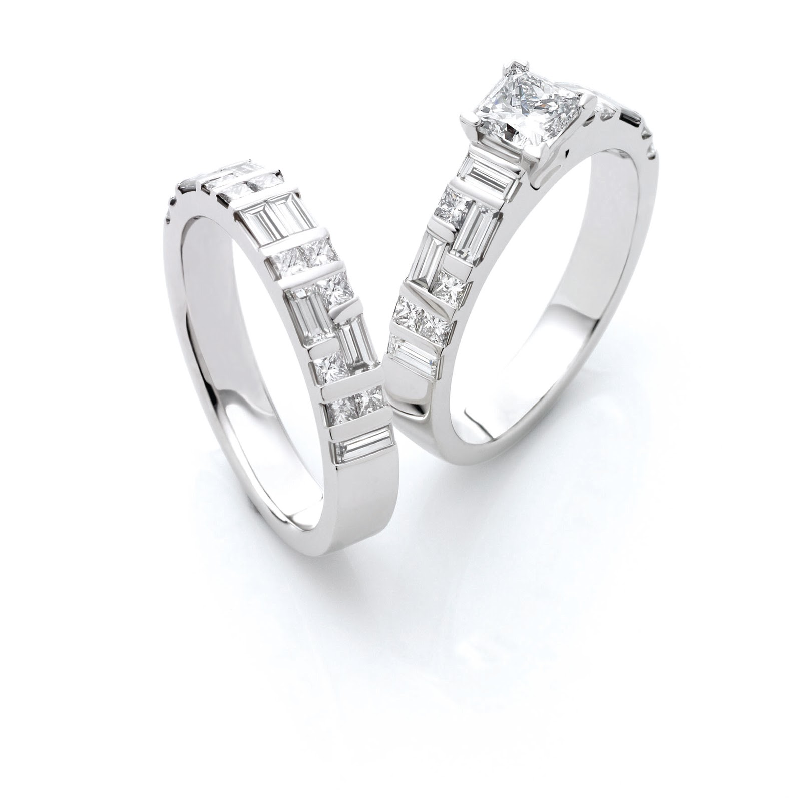 parvins blog find a wedding ring that - Best Wedding Rings