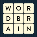 Game WordBrain apk for kindle fire
