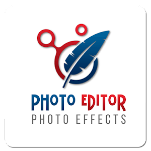 Download Photo Editor Photo Effects For PC Windows and Mac