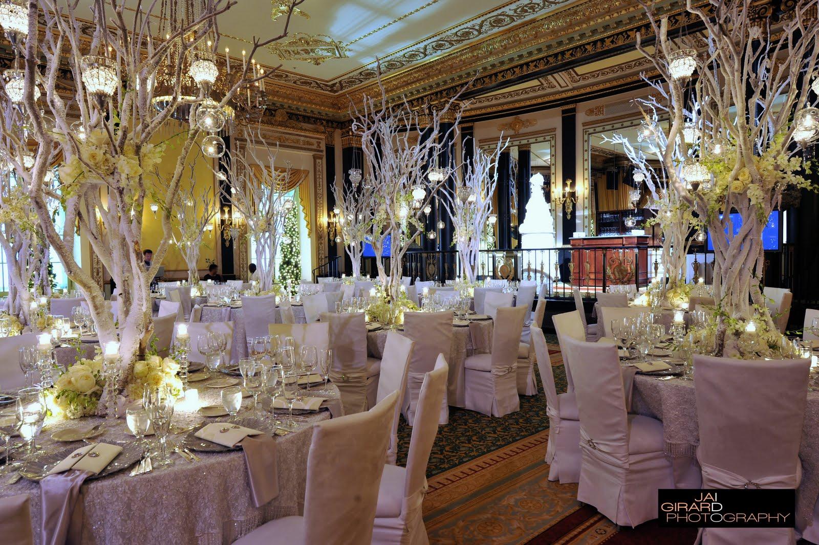 Wonderful Rustic Elegance Wedding Decor Pictures Inspirations – Dievoon