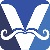 Download Mr Voonik -Online Shopping Men APK for Laptop