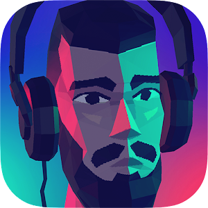 MIXMSTR - Be the DJ For PC (Windows & MAC)