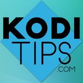 App Kodi Tips APK for Windows Phone