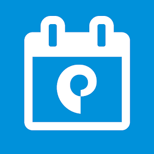 Principal® Events For PC / Windows 7/8/10 / Mac – Free Download