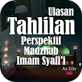 Download Kenapa Tahlilan ? APK for Laptop