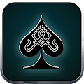 Classic Solitaire APK for Bluestacks