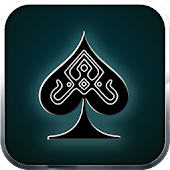Game Classic Solitaire APK for Kindle