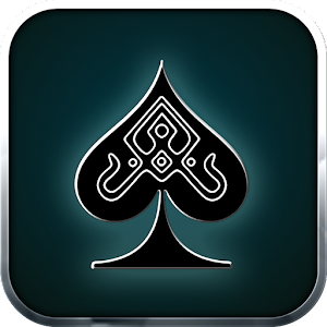 Classic Solitaire Hacks and cheats