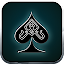 Download Android Game Classic Solitaire for Samsung